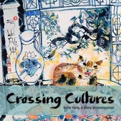 crossing-culture2