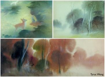 tyrus-bambi-1