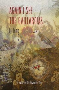 gaillardiasa-600x909-1