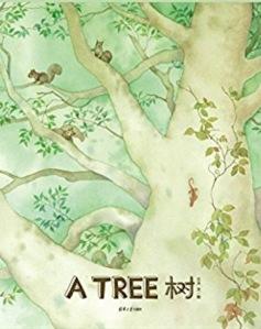Ett träd 1