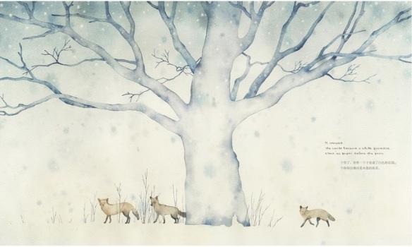 ett träd 4