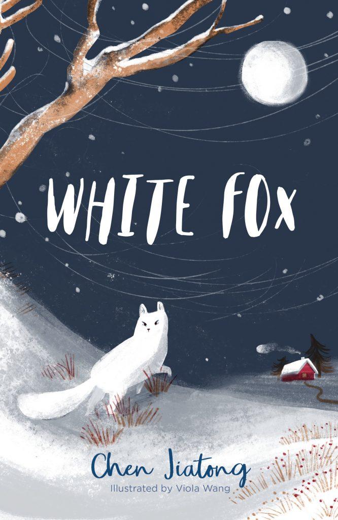 White-Fox-1-666x1024