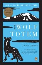 wolf totem 3