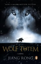 wolf totem 4